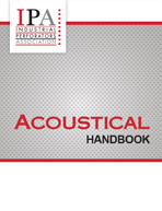 Icon-AcousticalHandbook.png