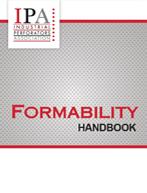 Icon-FormabilityHandbook.png